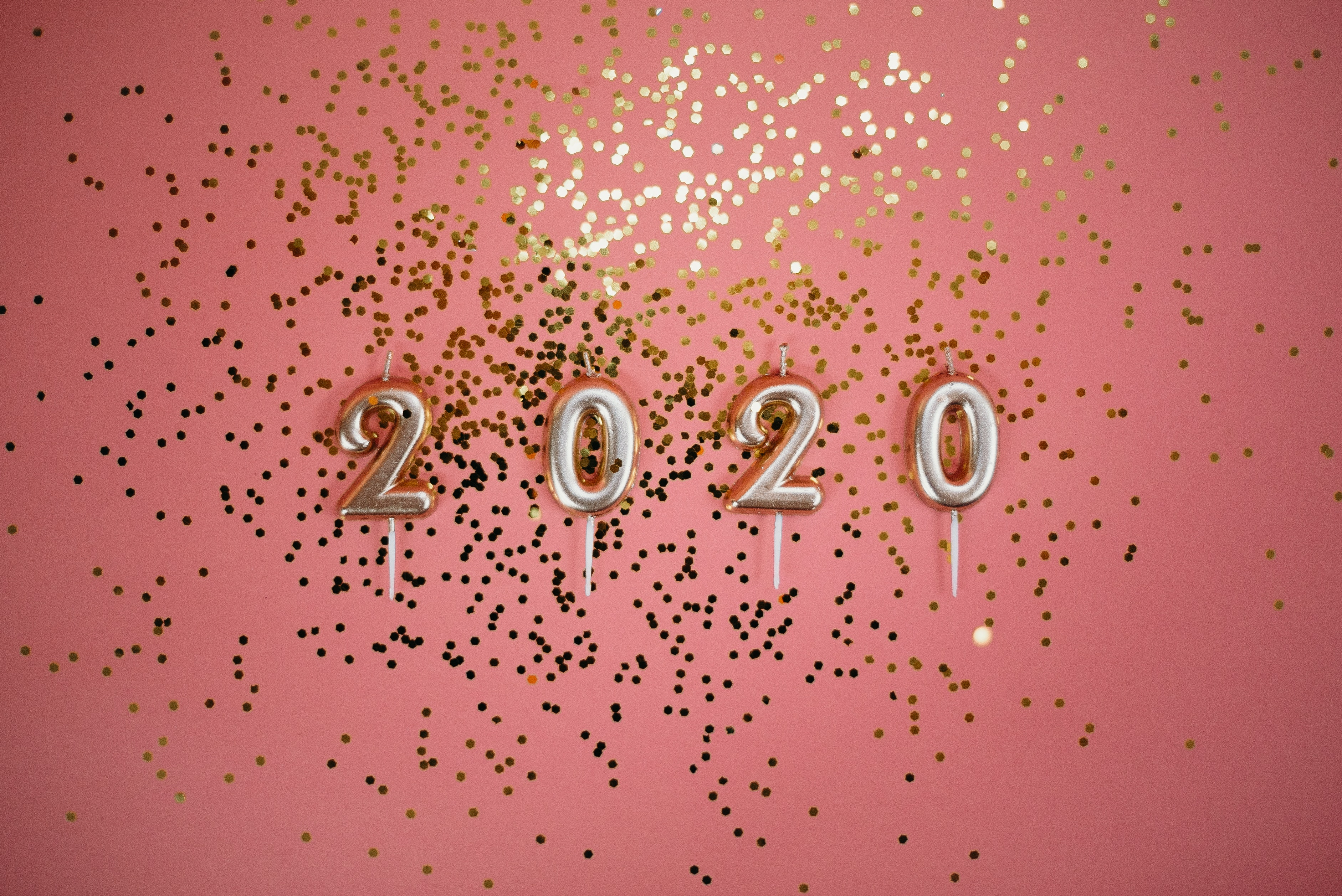 photo-of-2020-on-pink-background-3401900